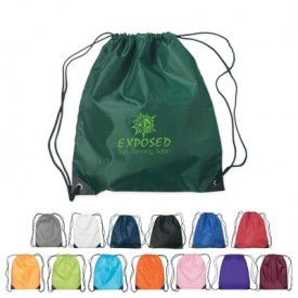 Exposed Salon Sample Sports Pack