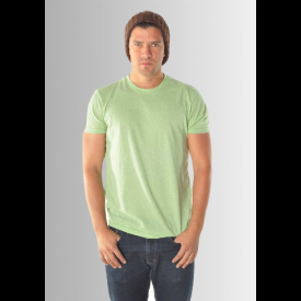 EarthSpun Eco-Friendly T-shirt