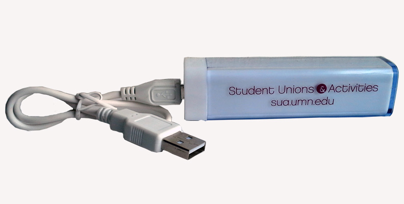 UMN-Student-Unions-Activities-Charge-it-Up-Power-Bank