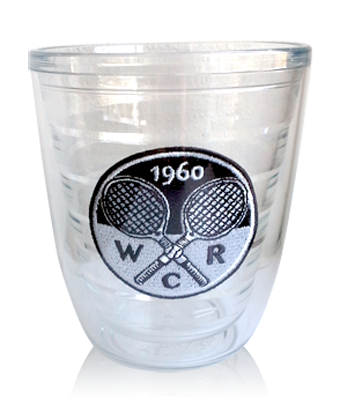WRC-Tervis-Style-Tumbler-with-Patch-case-study