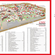 Mini-map-side-1-UNLV