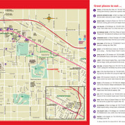 Mini-map-side-2-UNLV