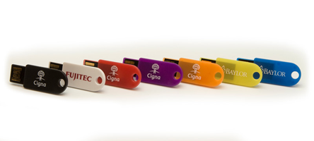 Webkey in your school colors