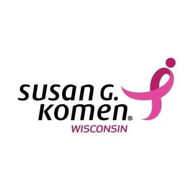 Susan G Koman