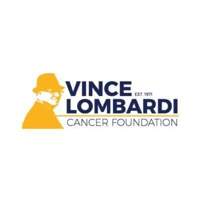 Vince Lombardi Foundation