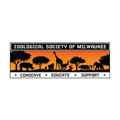 Milwaukee Zoological Society